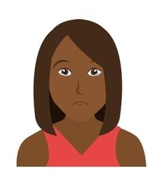 People feelings and emotions vector
