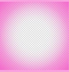 Opacity background design template vector