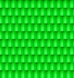 Brick Uz 05 vector image vector image