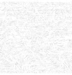 Frosty background seamless vector