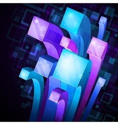 vector illustration vector image vector image