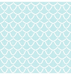 Simple pattern - seamless vector