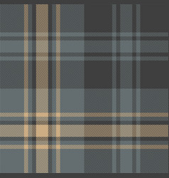 Tartan plaid pattern texture vector