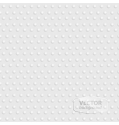 Seamless paper damask pattern vector image vector image