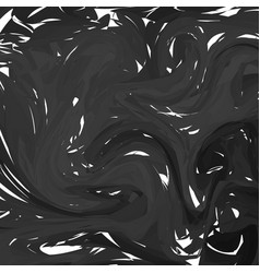 black marble texture can be used to create vector image