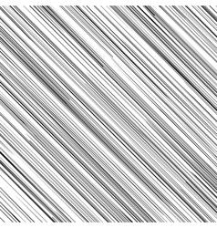 Texture Stripes Diagonal vector image