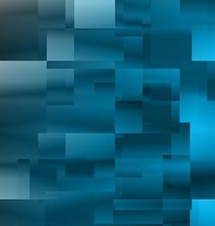 Modern Backgrounds neon vector image