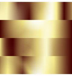background halftone vector image vector image