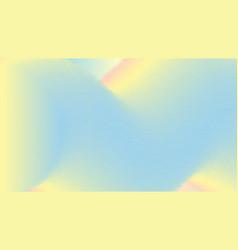 Abstract roughen bg vector