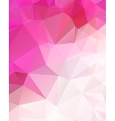 Color geometric pattern background pattern graphic vector image