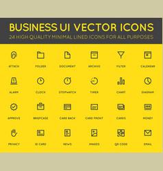 print vector image