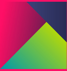 Background material design vector
