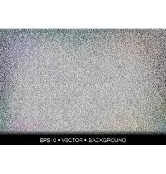 texture grain grey vector image
