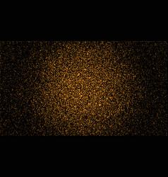 Crumb abstract blink bg vector