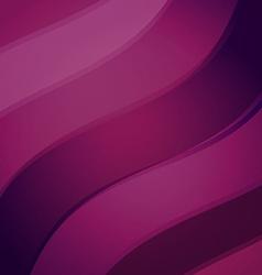 ornate background Design wave vector image