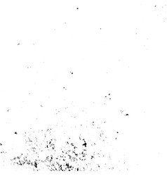 Grainy overlay background vector