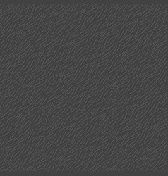 Gray fur texture abstract background seamless vector