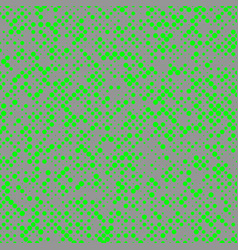 random halftone dot pattern background - graphic vector image