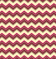 Chevron seamless repeating pattern vector