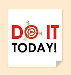 Words do it today with dart instead o vector