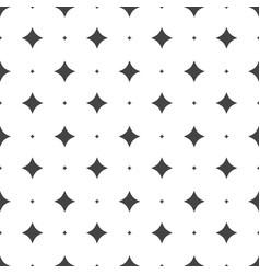 seamless dots pattern seamless vector image