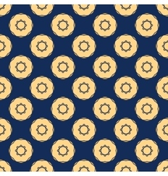 geometric pattern Seamless texture of vector image