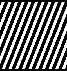 striped seamless pattern background vector image vector image