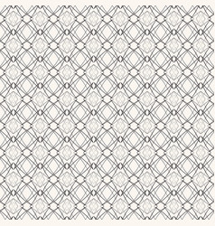 pattern 0124 sacred vector image