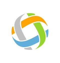 Graphite-Fibers-380x400 vector image