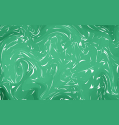 Beautiful abstract background marble texture vector