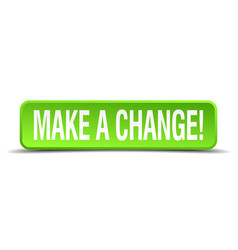 Make a change vector