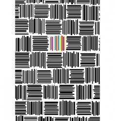 Code vector