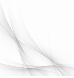 Transparent modernistic hi-tech abstract layout vector
