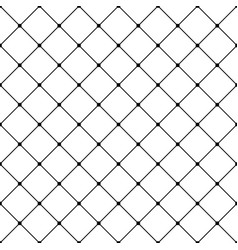 abstract modern square pattern geometric vector image