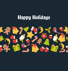 Christmas background christmas background vector