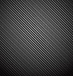 Abstract Dark Texture vector image vector image