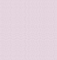 Random wavy lines background vector