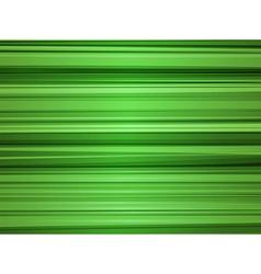 A green texture vector image