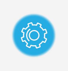 security camera icon sign symbol vector image