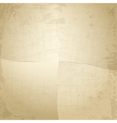 old paper texture 380 vector image