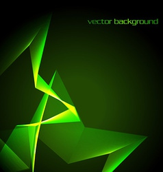 Abstract shape background eps10 file vector image