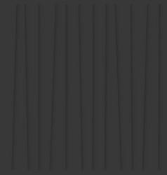 black striped background vector image