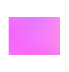 Abstract pink blurred gradient mesh background vector