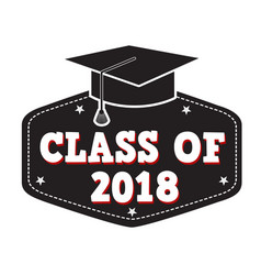 Class of 2017 label vector
