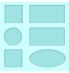 eps10 vector image