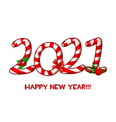 14+ Happy New Year Clipart Images