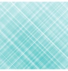 Wallace tartan blue background EPS 8 vector image