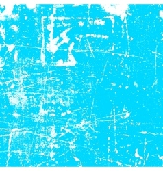 Distressed Frosty Texture vector image vector image