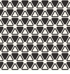 Black and White Tracery texture vector