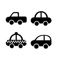 Wheel Wagon Axle Vector Images (54)